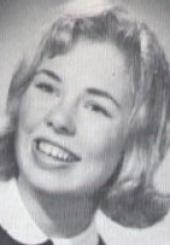 Berna Nielsen