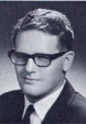 Fred Ripley