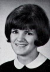 Janet Paulsen