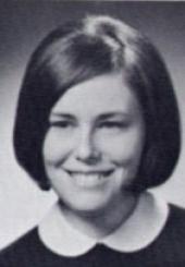 Judy Royse