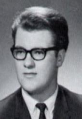 Norman Durkee