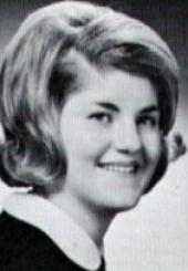 Patricia Coleman