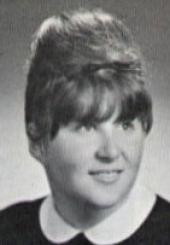 Penni Gray