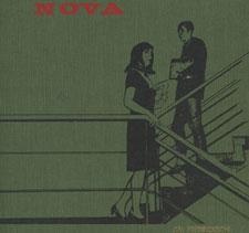 Wilson Class of 66 Yearbook