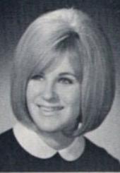 Suzy Wilson