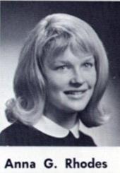 Anna-Rhodes