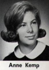 Anne-Kemp