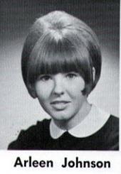 Arleen-Johnson