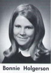 Bonnie-Holgerson
