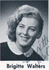 Brigitte-Walters