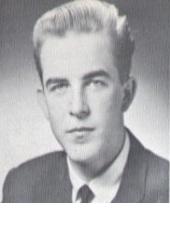Jim-Nicholson