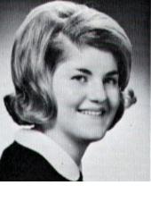 Patricia-Coleman
