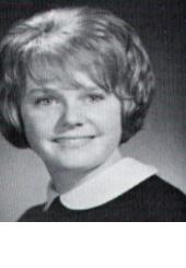 Susan-Parks
