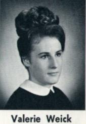 Valerie-Weick
