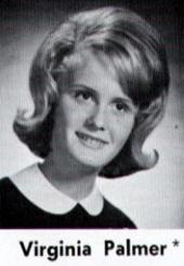 Virginia-Palmer