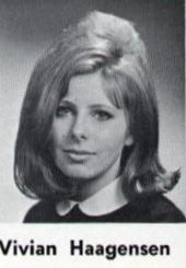 Vivian-Haagensen